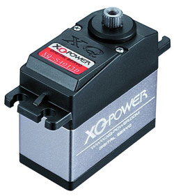 XQ-Power XQ-S4013D